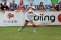 20210731_Endspiel-Frauen-GER_AUT_u.spille-1-von-19