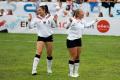 20210731_Endspiel-Frauen-GER_AUT_u.spille-10-von-19