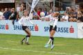 20210731_Endspiel-Frauen-GER_AUT_u.spille-11-von-19