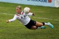 20210731_Endspiel-Frauen-GER_AUT_u.spille-12-von-19