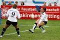 20210731_Endspiel-Frauen-GER_AUT_u.spille-13-von-19
