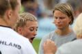 20210731_Endspiel-Frauen-GER_AUT_u.spille-14-von-19