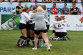 20210731_Endspiel-Frauen-GER_AUT_u.spille-15-von-19