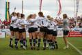 20210731_Endspiel-Frauen-GER_AUT_u.spille-18-von-19