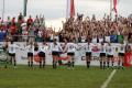 20210731_Endspiel-Frauen-GER_AUT_u.spille-19-von-19