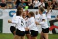 20210731_Endspiel-Frauen-GER_AUT_u.spille-4-von-19