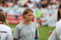 20210731_Endspiel-Frauen-GER_AUT_u.spille-7-von-19