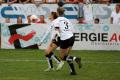 20210731_Endspiel-Frauen-GER_AUT_u.spille-8-von-19