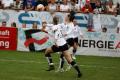 20210731_Endspiel-Frauen-GER_AUT_u.spille-9-von-19
