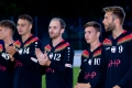 2018_Männer_Länderspiel_Schweiz-Deutschland_Elk_Foto_ChKadgien_08_Aug_JEPG (14)