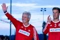 2018_Männer_Länderspiel_Schweiz-Deutschland_Elk_Foto_ChKadgien_08_Aug_JEPG (19)