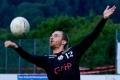 2018_Männer_Länderspiel_Schweiz-Deutschland_Elk_Foto_ChKadgien_08_Aug_JEPG (3)