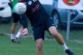 2018_Männer_Länderspiel_Schweiz-Deutschland_Elk_Foto_ChKadgien_08_Aug_JEPG (6)