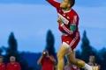 2018_Männer_Länderspiel_Schweiz-Deutschland_Elk_Foto_ChKadgien_08_Aug_JEPG (60)