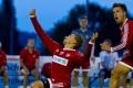 2018_Männer_Länderspiel_Schweiz-Deutschland_Elk_Foto_ChKadgien_08_Aug_JEPG (64)