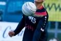 2018_Männer_Länderspiel_Schweiz-Deutschland_Elk_Foto_ChKadgien_08_Aug_JEPG (7)