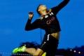 2018_Männer_Länderspiel_Schweiz-Deutschland_Elk_Foto_ChKadgien_08_Aug_JEPG (73)