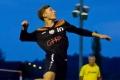 2018_Männer_Länderspiel_Schweiz-Deutschland_Elk_Foto_ChKadgien_08_Aug_JEPG (77)