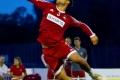 2018_Männer_Länderspiel_Schweiz-Deutschland_Elk_Foto_ChKadgien_08_Aug_JEPG (79)