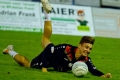 2018_Männer_Länderspiel_Schweiz-Deutschland_Elk_Foto_ChKadgien_08_Aug_JEPG (85)