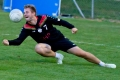 2018_Männer_Länderspiel_Schweiz-Deutschland_Elk_Foto_ChKadgien_08_Aug_JEPG (9)