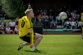 20160814_DM_Finale_M_Pfungstadt-Berlin-007-3
