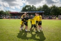 20160814_DM_Finale_M_Pfungstadt-Berlin-032-2