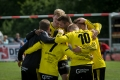 20160814_DM_Finale_M_Pfungstadt-Berlin-047-2