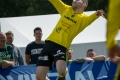 20160814_DM_Finale_M_Pfungstadt-Berlin-078