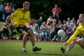 20160814_DM_Finale_M_Pfungstadt-Berlin-097