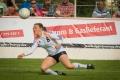 07_HF_Schneverdingen-TSV Calw-049