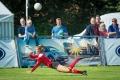 07_HF_Schneverdingen-TSV Calw-058