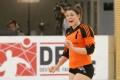 Deutsche Meisterschaft Frauen, Halle 2018