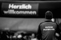 20170819_DM_MOS_01_SV Moslesfehn-TSV Dennach-010-2