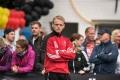 20170819_DM_MOS_01_SV Moslesfehn-TSV Dennach-019-2
