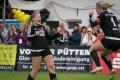 20170819_DM_MOS_01_SV Moslesfehn-TSV Dennach-050-3