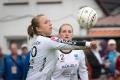 20170819_DM_MOS_01_SV Moslesfehn-TSV Dennach-138