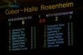 06_Rosenheim-Ahlhorn23