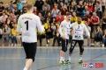 DM_2019_Männer_Finale_Pfungstadt-Vaihingen-Enz-0593