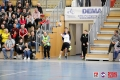 DM_2019_Männer_Finale_Pfungstadt-Vaihingen-Enz-0663
