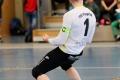 DM_2019_Männer_Finale_Pfungstadt-Vaihingen-Enz-0684