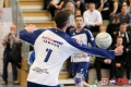 DM_2019_Männer_Finale_Pfungstadt-Vaihingen-Enz-0702