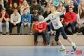 DM_2019_Männer_HF1_Pfungstadt-Ahlhorn-1376