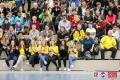 DM_2019_Männer_HF1_Pfungstadt-Ahlhorn-1427