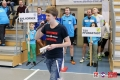 DM_2019_Männer_HF1_Pfungstadt-Ahlhorn-9645