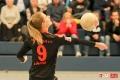 2019.03.09_DM_2019_Frauen_Spiel_02_VR _TSV_Calw-SV_Tannheim-2076