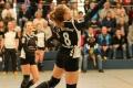 2019.03.09_DM_2019_Frauen_Spiel_03_VR _TV_Brettorf-TSV_Dennach-2157
