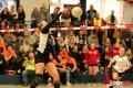 2019.03.09_DM_2019_Frauen_Spiel_03_VR _TV_Brettorf-TSV_Dennach-2217
