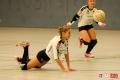 2019.03.09_DM_2019_Frauen_Spiel_03_VR _TV_Brettorf-TSV_Dennach-2245
