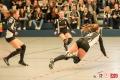 2019.03.09_DM_2019_Frauen_Spiel_03_VR _TV_Brettorf-TSV_Dennach-2257